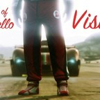 The Spirit of Maranello (Visione)