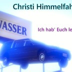 Christi Himmelfahrt 2