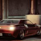 Street Beast