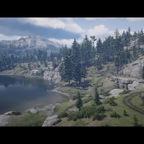 Red Dead Redemption 2_Storymodus_Screenshot (27)