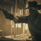 Red Dead Redemption 2_Storymodus_Screenshot (12)