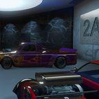 Anzeigen  Garage