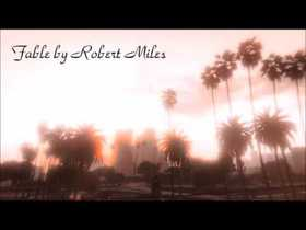 Fable by Robert Miles