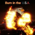 Burn in the U.S.A. oder: Brandheißes Thema 3