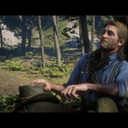 Red Dead Redemption 2_Storymodus_Screenshot (60)