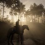 Red Dead Redemption 2_Storymodus_Screenshot (4)
