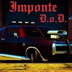 Imponte Duke O'Death