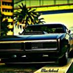 Mach1bud