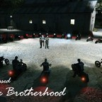 Circle of Brotherhood