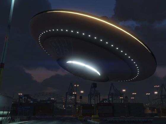 Wo ist der Landeplatz