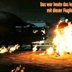 Brandheißes Thema 2