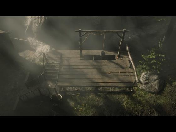 Red Dead Redemption 2_Storymodus_Screenshot (36)