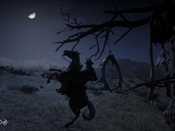 Red Dead Redemption 2_Storymodus_Screenshot (9)