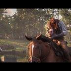 Red Dead Redemption 2_Storymodus_Screenshot (11)