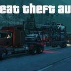 Great Theft Auto