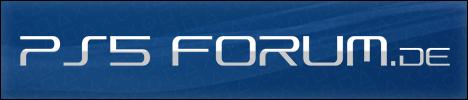 PS5Forum