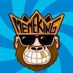 Meme-King