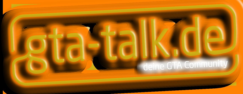 GTA-Talk - Deine GTA Community